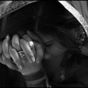 Persecution-grows-in-Pakistan-as-Christians-are-targeted-through-out-the-nations