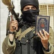 Middle Eastern Christians Regular Targets for Militant Muslims