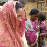 Persecuted Church: Christians of India Being Raped, Burned Alive by Hindu Extremists