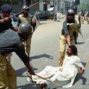 Pakistan Martyrs of Pakistani Christians