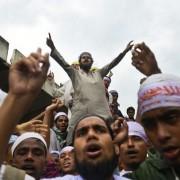 APTOPIX Bangladesh Blasphemy Protest.JPEG-0df72