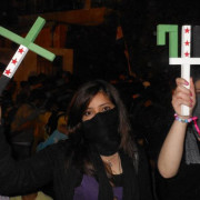 Great-persecution-of-Christians-protest