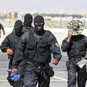 mideast-iran-police-2011-10-7-7-30-36