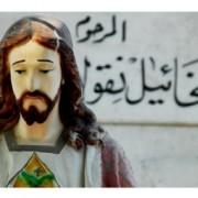 Mideast_christians_photo_cc