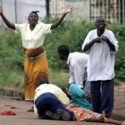 nigeriachristians