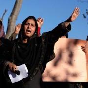 pakistan-polio-health-workers-isl-reu-3