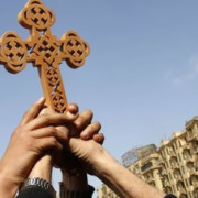 persecution-for-christians-2012