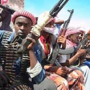 somalian-youth-terrorists-300x225