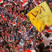 0702-egypt-protests-morsi-options_full_600