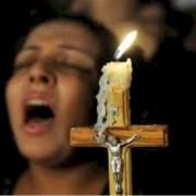 arab_christian_woman-289x275