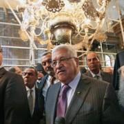 Palestinian-Authority-Pre-005