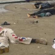 victims-of-boko-haram