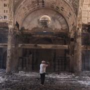 ap_egypt_church_burning_lt_130815_16x9_608