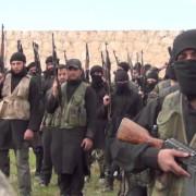 syria-video-feature-who-are-jaish-al-muhajirin-wa-ansar-620x350