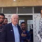 McCain_Syria_1_620x350