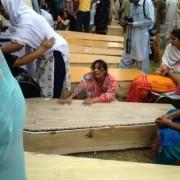 Peshawar_Coffins-e1381312129771