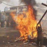 save-christians-in-somalia