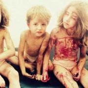 Christian Orphans