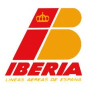 Iberia Airlines Partners with RescueChristians.org to Save Iraqi Orphans