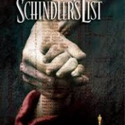 Modern Day Schindler's List for Life; Provided by You Our Supporters