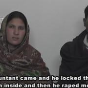 Rescued Christians: Yousaf