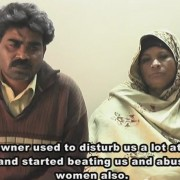 Rescued Christians: Shabir
