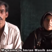 Freedom from Slavery: Nasir, Irshad and 18 Others Rescued